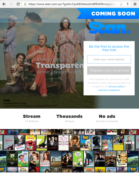 stan-screenshot-website-homepage