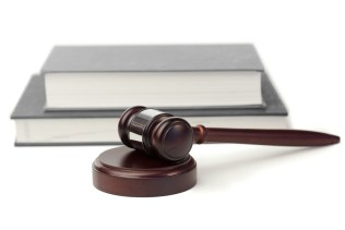 Boston denied insurance claims attorney book and gavel