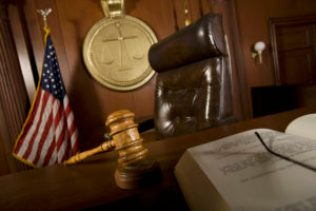 Short Term Disability Lawyer