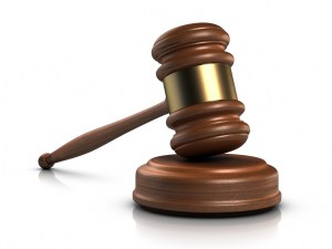 Gavel Denied Insurance Claims Lawyer