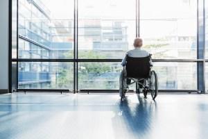 Brookline disability lawyer