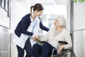 Long-Term Care Insurance Claims