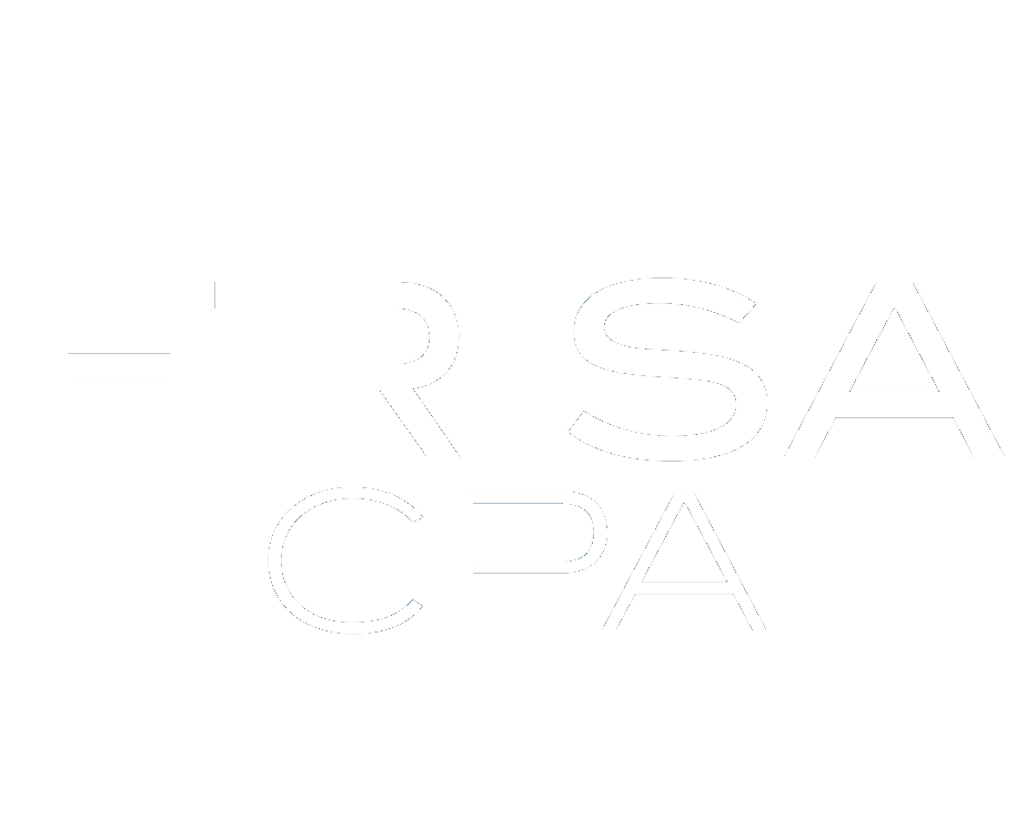 ERISA CPA