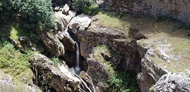 20180630_141805tınaztepe mağarası