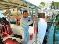 denizi olmayan memleketten gel denizci ol, bir başarı hikayesi