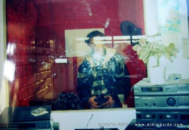 Didim FM 92.25mhz