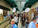 Akköylüler organik ürünler fuarında