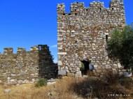 kule Bafa Gölü Pınarcık