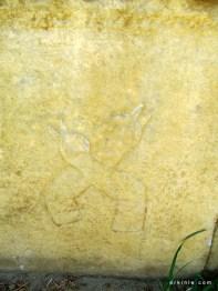 stadyum-magnezya-kabartmalari