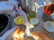 domat yağı