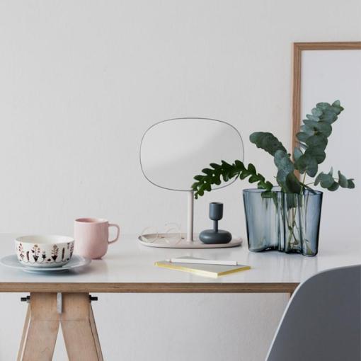 Iittala Vase Download Wallpaper Full Wallpapers