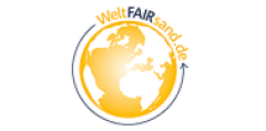 weltfairsand_logo