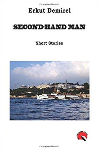 Second-Hand Man