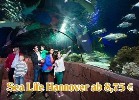 sea_life_hannover