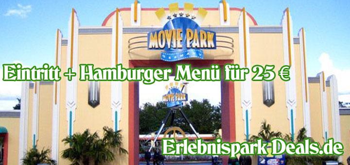 Movipark_25_EBD