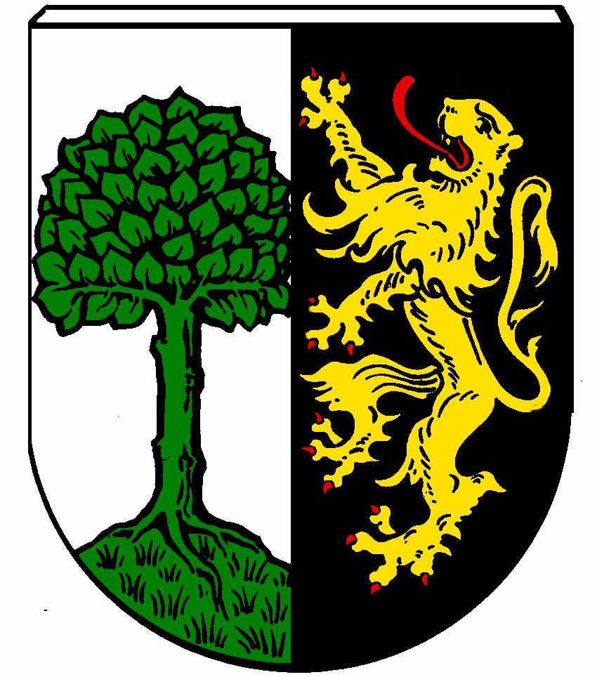 Ortsgemeinde Erlenbach