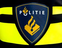Politieberichten van maart in Erm en Omstreken