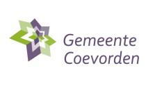 Gemeente Coevorden start met lokaal sport- en preventieakkoord