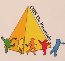 Sluiting obs de Piramide