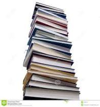 Tweedehands boekenmarkten van start