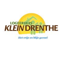 Open Dag logeerhuis Klein Drenthe