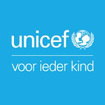 Verkoop UNICEF producten gaat niet door
