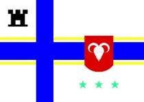 Beveiligd: Commissies en werkgroepen in Erm