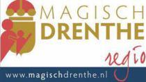 Tourist Info Sleen Magisch Drenthe