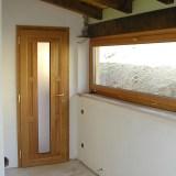 produzione montaggio vendita infissi alluminio legno Udine e trieste Gorizia