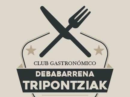 Tercera edición de la iniciativa gastronómica Tripontziak en Debabarrena