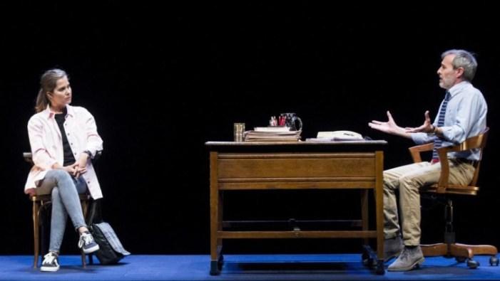 Conciertos, teatro y cine; protagonistas de la agenda de Diciembre en el Antzokia