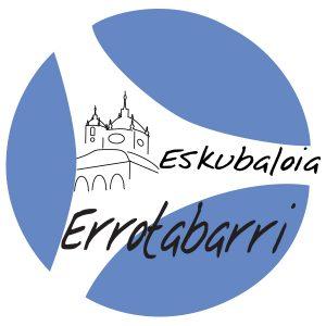 Errotabarri EKE pone en marcha una app con información del club