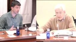 La liquidación de 2017 generó cruce de acusaciones entre Bildu y PSE-EE