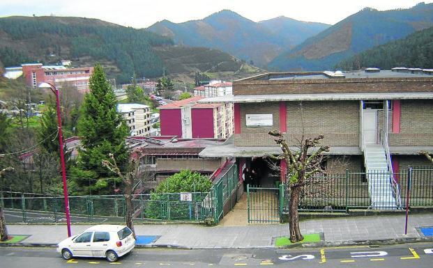 Integra CEE se adjudica de la limpieza de edificios públicos de Ermua