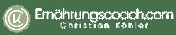 Ernährungscoaching Hamburg
