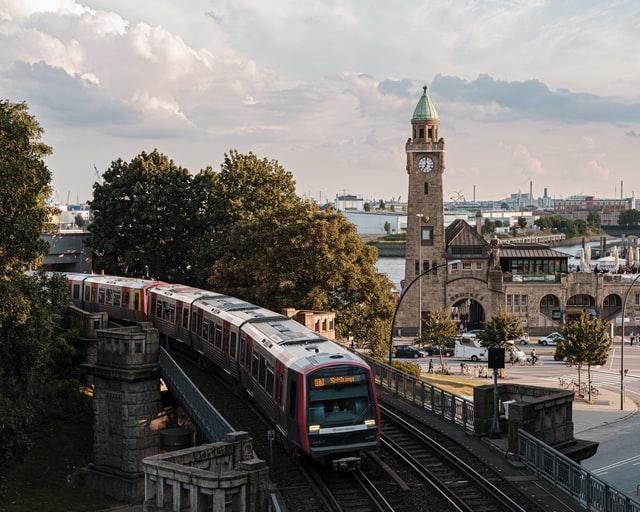 Professionelle und individuelle Ernährungsberatung in Hamburg Stellingen