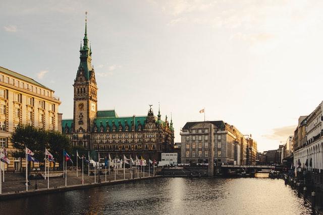 Professionelle und individuelle Ernährungsberatung in Hamburg Niendorf