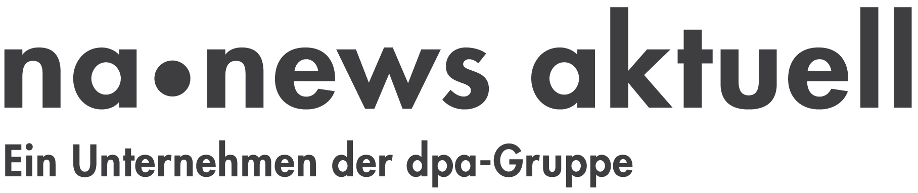 Logo News Aktuell