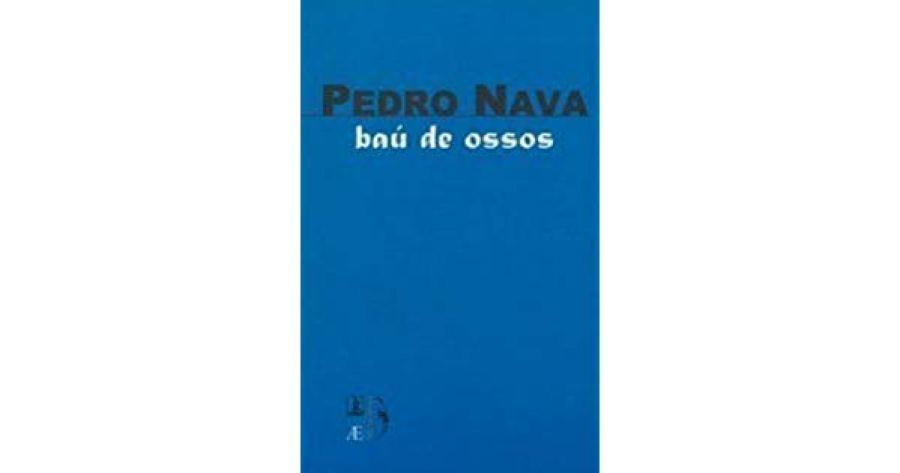 Pedro Nava