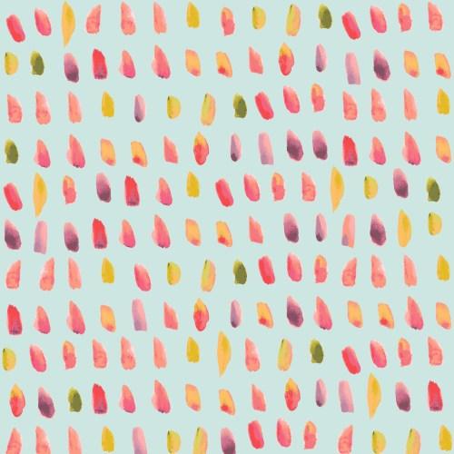 erna&gustav Organic Comfort Clothing– fabric brush by monaluna