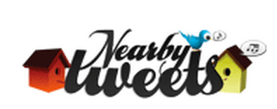 nearbytweets