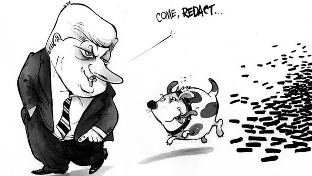 2011 jenkins-harper-and-his-dog-redact