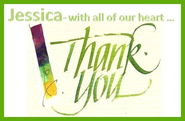 2014 12 10 Thank You Jessica. from lethbridge, re alberta govt not appealing ernst big win