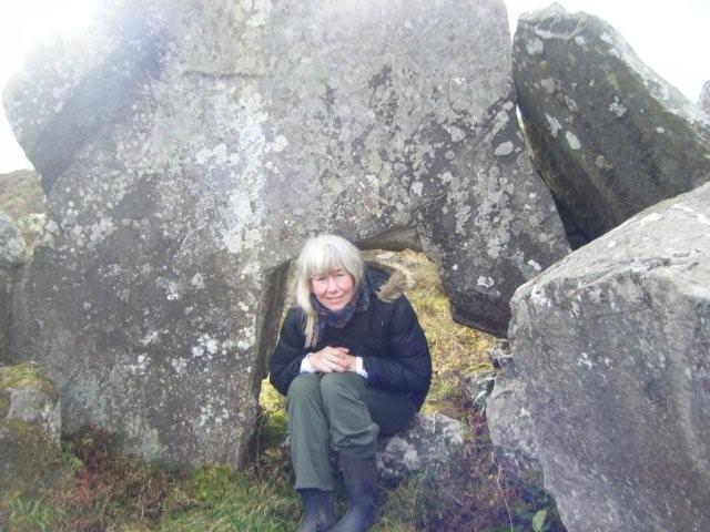 2012 02 25 Jessica PC Grave 2