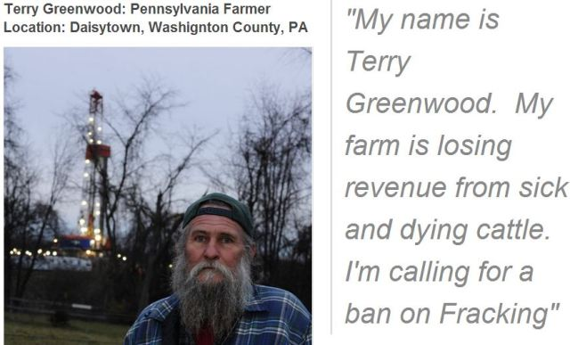 2014 06 08 Terry Greenwood, 66, died after fighting cancerous brain tumors for three months