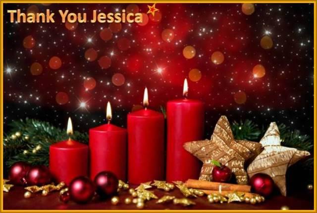 2015 12 09 Thank You Jessica