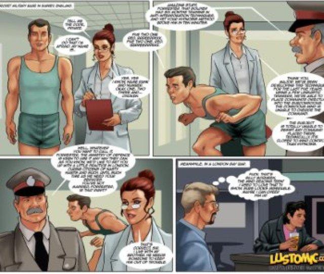 Hypno Slut Erofus Sex And Porn Comics