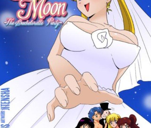Sailor Moon Bachelorette Party 001 Jpg