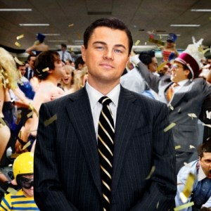 The wolf of Wall Street: il rischio rende giovani?