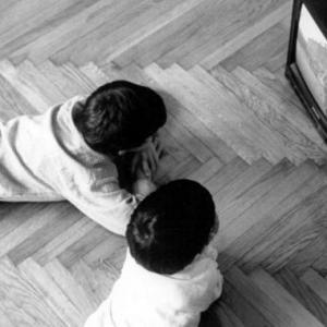 Empatia televisiva: identificarsi con le storie della tv